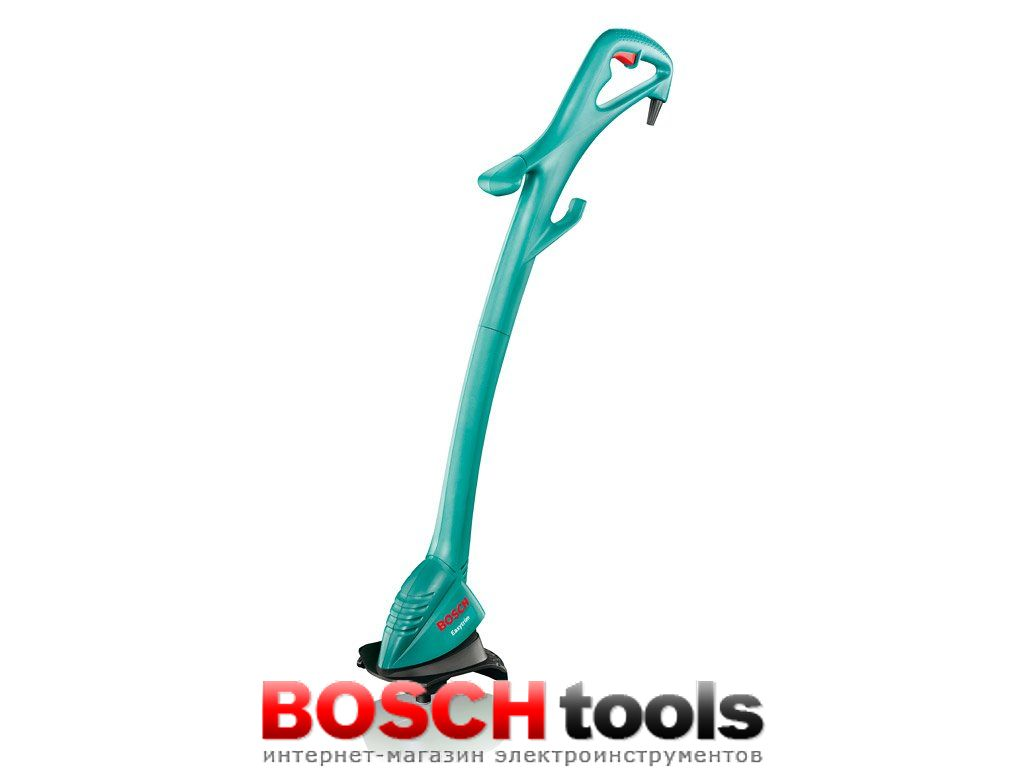 триммер Bosch Art 26 Easytrim запчасти